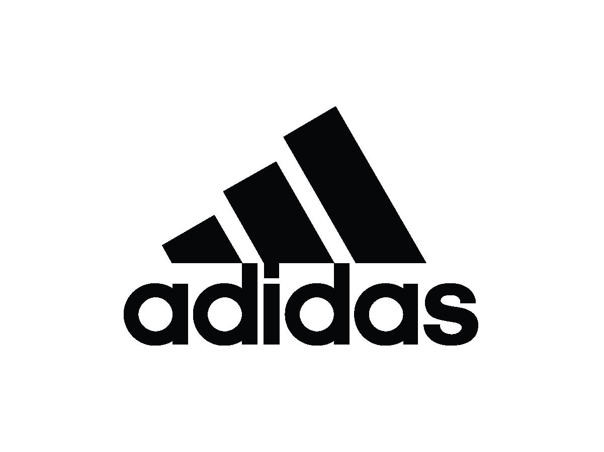 **Adidas**