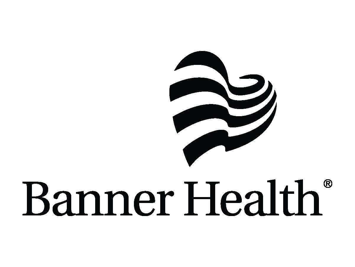 **Banner Health**