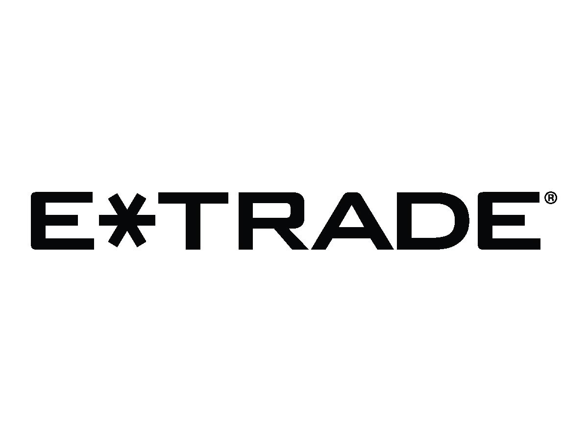 **E Trade**
