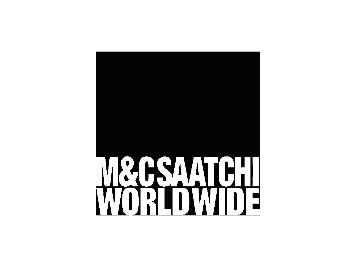 **MC Saatchi**