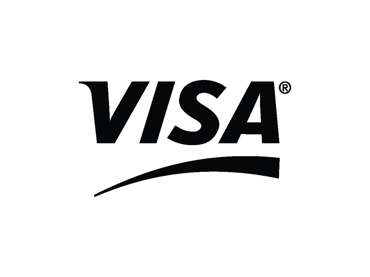 **Visa**