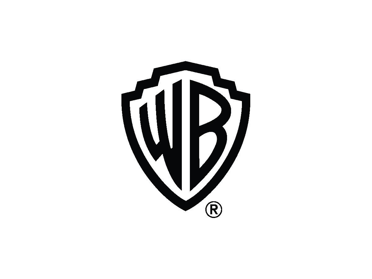 **Warner Bros**