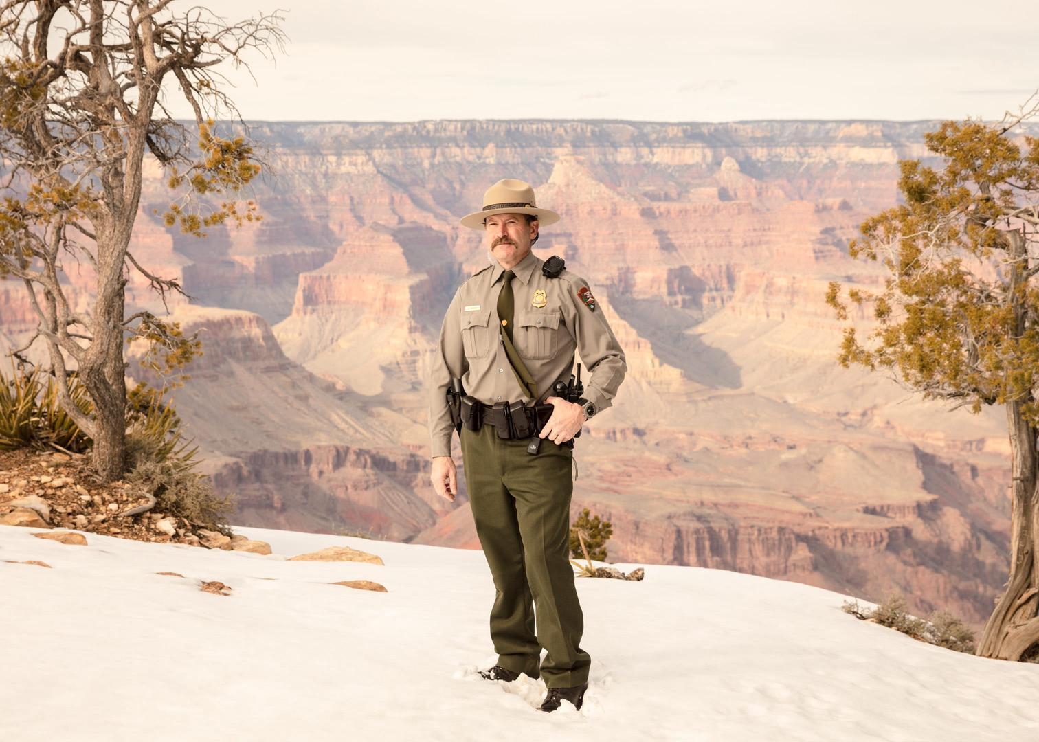 <p><strong>2.<em> </em></strong><em>Time: Grand Canyon 100th Anniversary</em> </p>
