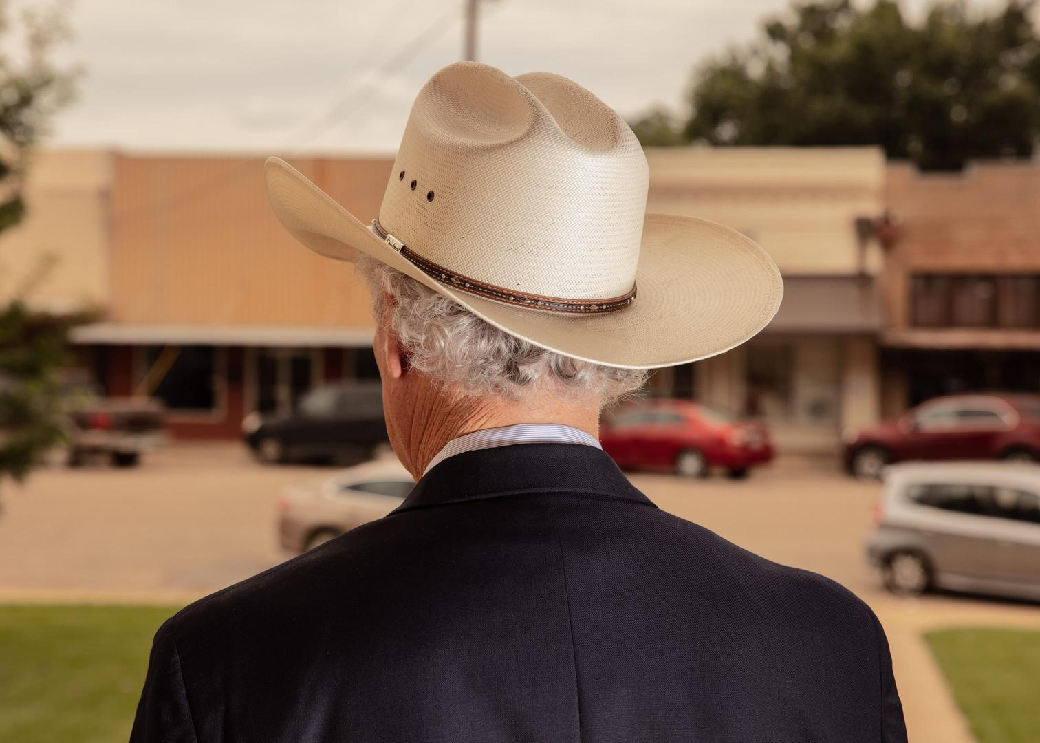 <p><strong>2. </strong><em>Wired: The Hard-Luck Texas Town That Bet on Bitcoin and Lost</em></p>