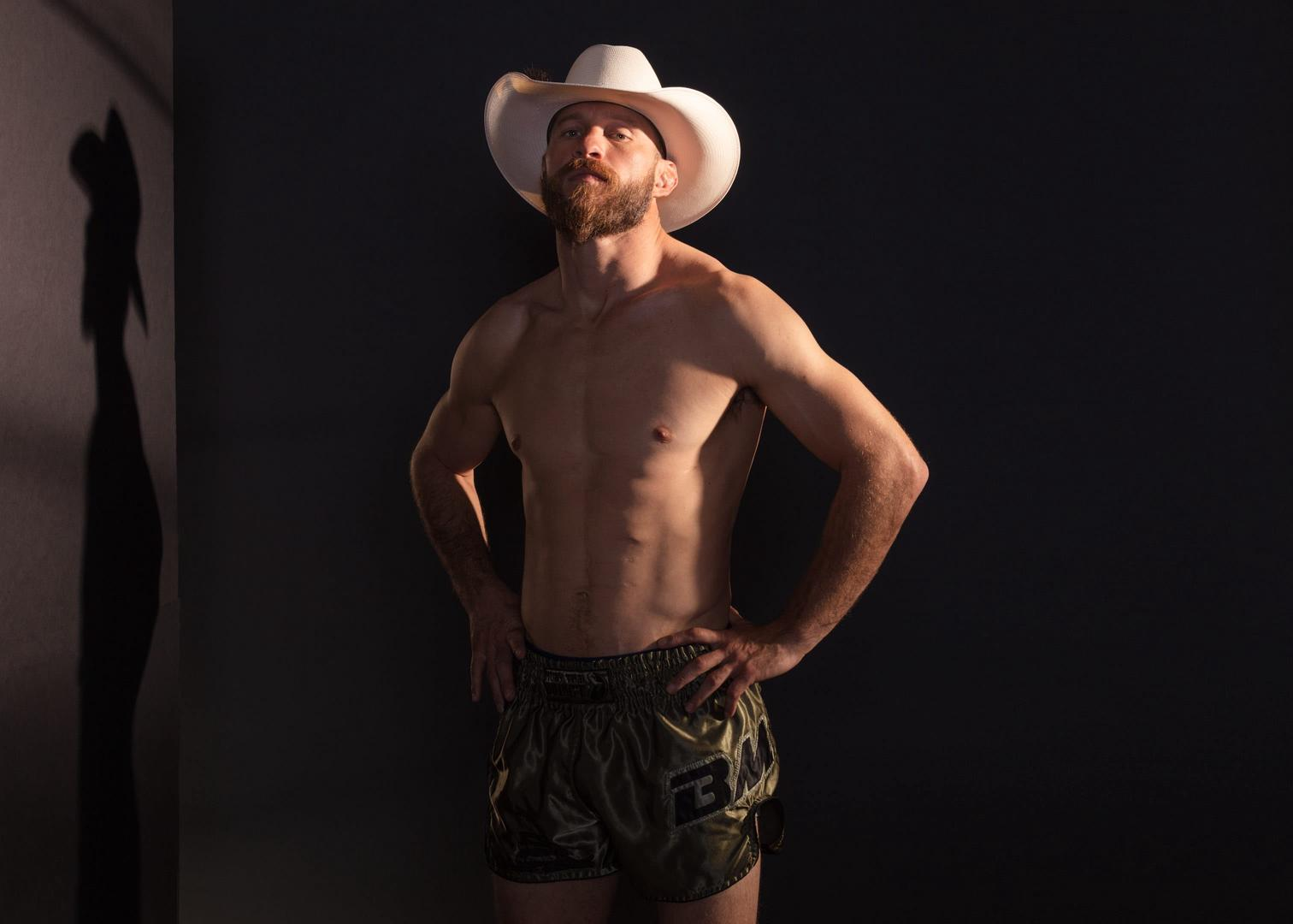 <p><strong>3. </strong><em>ESPN: UFC 246: The Painful Stories Behind Cowboy Cerrone's Injuries </em></p>